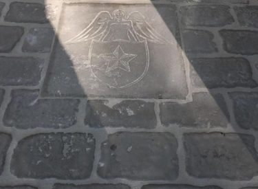 Maastricht 1
