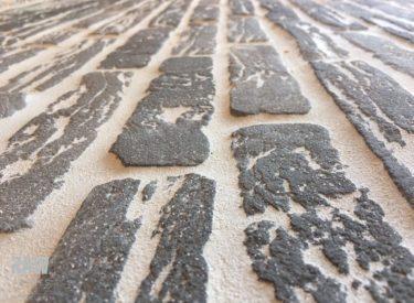 Waaltjes Raw Stones (2)