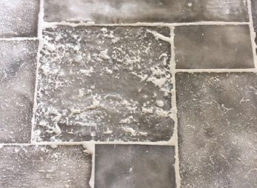 Speciale tegels Raw Stones (19)