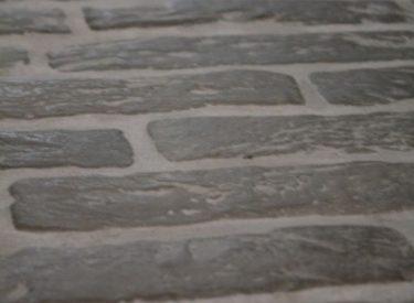 Waaltjes Raw Stones (20)