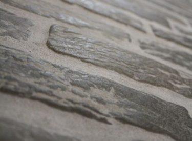 Waaltjes Raw Stones (21)